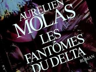 Vidéo de Aurélien Molas