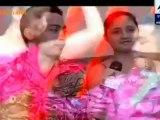 Yeh Nach Nahi Aasan -  Jhalak Dikhla Jaa Season 5