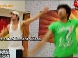 Nach Ki Taiyaari Karte Tv Star -  Jhalak Dikhla Jaa Season 5