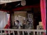 Film4vn.net_HongHaiNhi_34_NEW