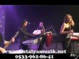 İstanbul müzik,İstanbul müzik grubu,İstanbul müzisyen,İstanbul orkestra,İstanbul eğlence