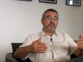Taxation in Europe : Pierre Garello