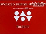 Associated British Productions (1970)