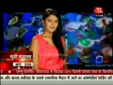 Movie Masala [AajTak News] 8th August 2012 Video Watch Online P1