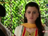 Love Marriage Ya Arranged Marriage 8th August 2012 Pt1