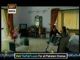 Mehmoodabad Ki Malkain By Ary Digital Episode 289 Part 3