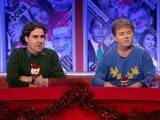 HIGNFY S40E10 - Alexander Armstrong, Ross Noble & Micky Flanagan