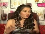 Hot Celina Jaitley After Pregnancy