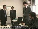 VISION Koroshi ga Mieru Onna.ep04.p2