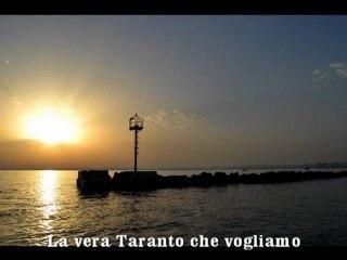 ilva eni cementir Taranto
