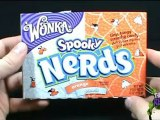 Spooky Spot - Wonka Spooky Nerds
