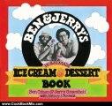 Cooking Book Review: Ben & Jerry's Homemade Ice Cream & Dessert Book by Ben Cohen, Jerry Greenfield, Nancy Stevens