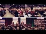 Connaissez-vous les Semaines sociales de France ?