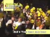 BoA's Sketch Clips Jumping BoA 1st Fanmeeting(BoA)