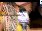 Akshra Naitik Ki Masti - Yeh Rishtha Kya Kehlata Hai