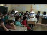 Exploration Boréale Février 2012_Asso Envol'Moi_partie5/6