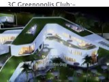 3C Greenopolis 9910007460 sector 89 gurgaon