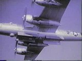 hiroshima bombe nucléaire