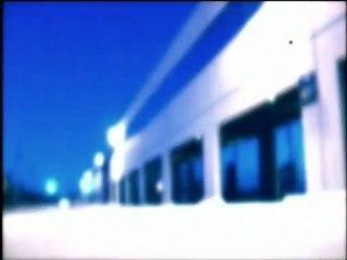 Fenômenos Paranormais Filmados - Fantasmas - Sobrenatural - Mistérios Filmados por Câmeras de Segurança