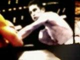 HBO Boxing: Ward vs. Dawson Preview
