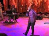 Donnie McClurkin - Ah, Paris ! - Gospel Festival de Paris 2010
