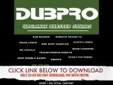 Dubstep Samples-Samples For Dubstep-dubstep Sample Pack
