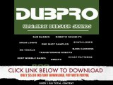 Dubstep Samples-Samples For Dubstep-dubstep Sample Pack