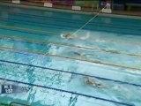 Pentathlon Moderne - Les athlètes ont hâte de commencer