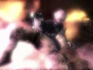 Chaos Pack Announcement Trailer de Call of Duty : Modern Warfare 3