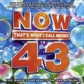 Various Artists-Now That's What I Call Music, Vol. 43 2012 FREE DOWNLOAD