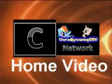 The Thereallynewmop12100 network Idents: Ad Breaks, Home Video Logo, Welcome back logo/Intro