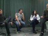 Podcast Semana Tech Episódio 323 - 09/08/2012