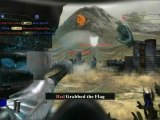 CGRundertow GREG HASTINGS PAINTBALL 2 for Xbox 360 Video Game Review