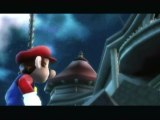 CGRundertow SUPER MARIO GALAXY for Nintendo Wii Video Game Review