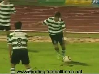 Juniores, Sporting - 5 Liverpool - 1, NextGen Series em 2011/2012
