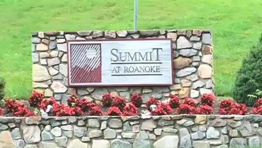 Summit At Roanoke Apartments in Roanoke, VA - ForRent.com ...