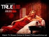 True Blood Season 5 episode 10 episodes to watch streaming