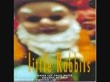 The Little Rabbits-La mer