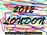 watch 2012 London Olympics closing ceremony closing ceremony online