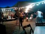 BAL Folk  à  Saint-Apollinaire-de-Rias par le bal itinérant (0)
