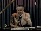 [TV.ITA].mai.dire.tv.-.1x15