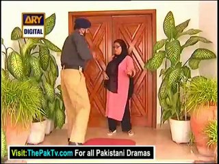 Bulbullay Episode 168