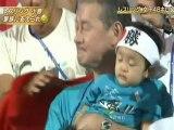 20120809 女子レスリング小原が金メダル
