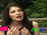 Hot Saeeda Imtiaz Threatened