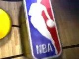 Lakers Introduce Dwight Howard