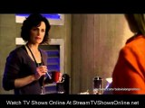 watch episode of Covert Affairs Season 3 episode 5 streaming online