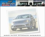 Used, New Ford Escape Indianapolis | Car Dealers, Dealerships