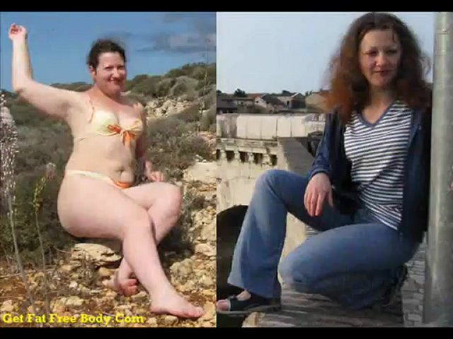 Extreme weight loss-Weight Loss Solution