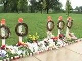 Omaggio di Obama alle vittime della strage al tempio sikh