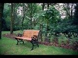Meubles de jardin LIVRAISON PARTOUT EN FRANCE Meubles de jardin Paris Meubles de jardin Marseille Meubles de jardin Lyon Meubles de jardin Toulouse Meubles de jardin Nice Meubles de jardin Nantes Meubles de jardin Strasbourg Meubles de jardin Montpellier